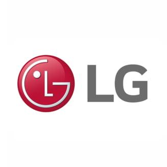 """Primul telefon cu """"nuga"""", noul sistem de operare Android: Cand va fi lansat LG V20"""
