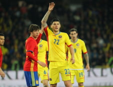 """Primul transfer de Liga Campionilor pentru Astra e un fundas de nationala: """"Am vorbit deja cu el"""""""