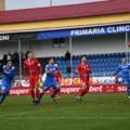 Primul transfer la FCSB? Un jucator de la Botosani a anuntat public ca vrea sa plece la echipa lui Becali