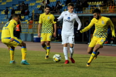 "Primul transfer pentru FCSB in 2020: ""Ramane la noi!"""