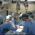 """Primul transplant pulmonar la Spitalul Sfânta Maria din Capitală, după 1 an şi 9 luni. Pacientă: """"Dacă aş fi eu aleasă, ar fi ca o naştere din nou"""""""