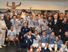 Primul trofeu pentru Mircea Lucescu la Dinamo Kiev. Cat va incasa romanul pentru castigarea Supercupei Ucrainei