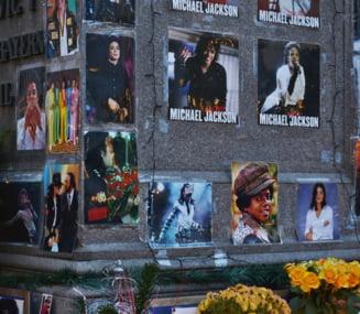 Primul videoclip al lui Michael Jackson care depaseste pragul de 1 miliard de vizualizari pe YouTube VIDEO