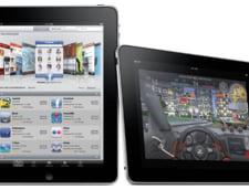 Primul ziar pentru iPad va fi produs de Rupert Murdoch