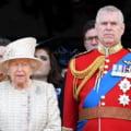 Prinţul Andrew, fiul Reginei Elisabeta a II-a, citat într-un proces de abuz sexual asupra unei tinere de 17 ani