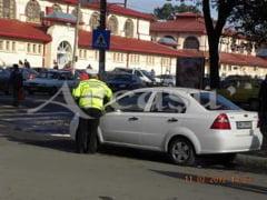 Principalele activitati desfasurate de Politia Locala