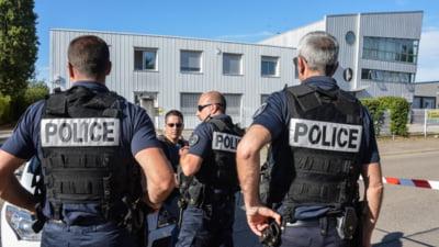 Principalele atacuri teroriste comise in Franta in ultimii 20 de ani