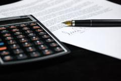 Principalele modificari ale Codului fiscal in 2018, pe intelesul tuturor