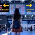 Principalele prevederi ale acordului comercial post-Brexit incheiat de UE si Marea Britanie