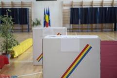 Principalele reactii ale liderilor politici dupa rezultatele soc ale alegerilor de duminica