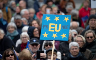 Principalii 4 candidati la sefia Comisiei Europene: Proiectele si viziunile fiecaruia pentru viitorul UE