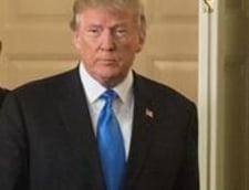 Principalul avocat al lui Donald Trump in ancheta privind ingerintele Rusiei a demisionat
