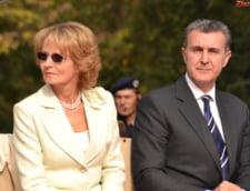 Principesa Margareta: Familia regala va sprijini inflorirea virtutilor si valorilor Rosiei Montana