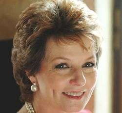 Principesa Margareta, succesoare a Regelui Mihai I