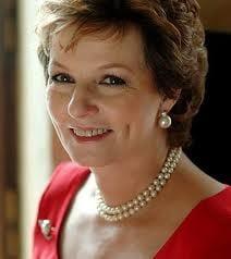 Principesa Margareta a Romaniei lanseaza o carte de bucate