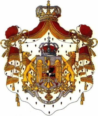 Principesa Sofia s-a dus in Elvetia sa fie alaturi de regele Mihai