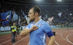 Prinde transferul vietii la 34 de ani? Fotbalistul roman Stefan Radu, la un pas de Inter. Ce scrie presa italiana