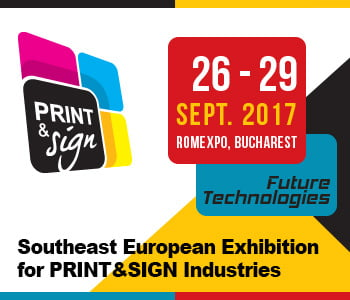 Print & Sign 2017