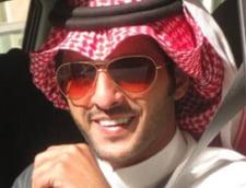 Print saudit, nota de 15 milioane de euro la Disneyland Paris, in doar trei zile
