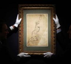 Printesa Christina a Olandei a castigat 7 milioane de dolari vanzand mostenirea regelui Willem al II-lea