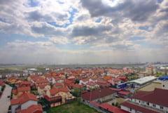 Printr-un anunt insesizabil, Primaria Sectorului 1 vrea sa obtina un nou aviz de mediu pentru a construi in parcul Herastrau si padurea Baneasa