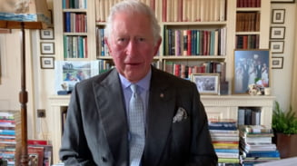 Printul Charles le cere britanicilor sa-i ajute pe fermieri sa stranga recoltele in perioada pandemiei