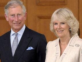 Printul Charles si Camilla au probleme in casnicie?
