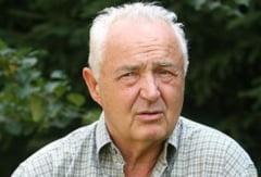 Printul Dimitrie Sturdza stie de ce Simona Halep a pierdut meciul cu Muguruza