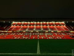 Printul mostenitor din Arabia Saudita vrea sa cumpere un club celebru: Ce oferta fabuloasa ar fi facut