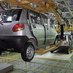 Privatizarea Automobile Craiova asteapta acordul Comisiei Europene