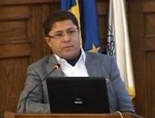 Privatizarea CFR Marfa - Gruia Stoica: Platesc inainte de avizul Concurentei, cu o conditie