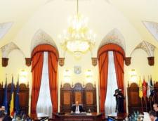 Privatizarea CFR Marfa, pasata intre palate. Ce rol are CSAT (Video)