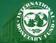 Privatizarea CFR Marfa pana in toamna, angajament in fata FMI