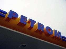 Privatizarea Petrom: Maior, Nastase si Dan Ioan Popescu, audiati