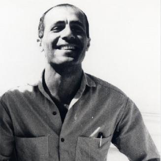 Prizonier in tara lui David: Omul care a dezvaluit secretele nucleare ale Israelului - Documentar