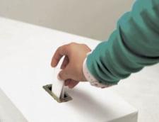 Pro Democratia: Suspiciuni de frauda la alegerile din Colegiul 19