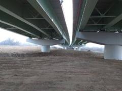 Pro Infrastructura: CNAIR tine inchisa de 5 luni o investitie de sute de milioane de euro!