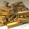 Pro Romania spune ca miza aducerii aurului in tara o reprezinta milioanele pe care le va castiga firma de transport