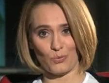 Pro TV: Sarbu nu renunta la Andrea Esca