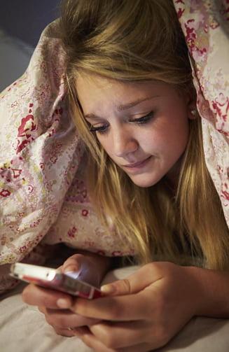 Problema grava pe care o poti avea din cauza smartphone-ului tau