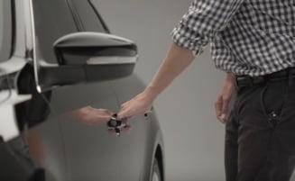 Problema majora de securitate la masinile unor producatori cunoscuti