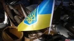 Problema rezolvata: Infiinteaza sau nu Ucraina o brigada de asalt pentru a apara Bucovina de Romania?
