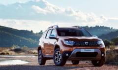 Problema serioasa depistata la 27 de modele auto noi, printre care si Dacia Duster si Sandero