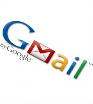 Probleme cu Gmail: Unii utilizatori nu-si pot accesa conturile