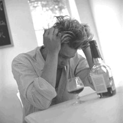 Probleme cu alcoolul? Incearca remediile naturale