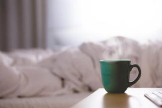 Probleme cu somnul? La ce boala sa te astepti