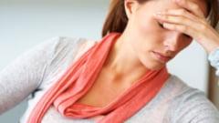 Probleme de sanatate declansate de glanda tiroida