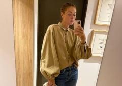 Probleme fara sfarsit pentru Maria Sharapova: Decizia luata de rusoaica
