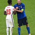 Probleme grave in Anglia! Fotbalistii britanici care au ratat penaltyuri in finala EURO 2020, tinta atacurilor rasiste. Politia a deschis o ancheta