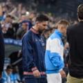"""Probleme in """"paradis"""": Lionel Messi, """"izolat si tacut"""" la Paris"""